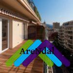 Апартаменты в престижном районе Монако Золотой Квадрат